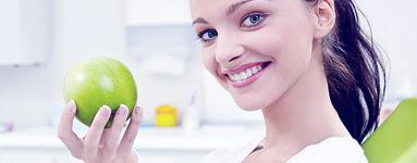 Dentística Estética